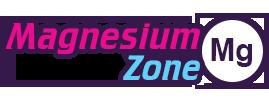 Magnesium Zone